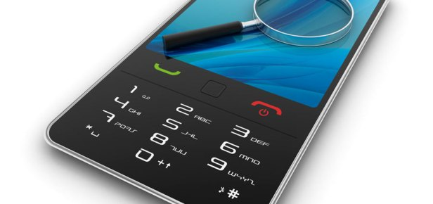 SavlationDATA Feature Phones forensics