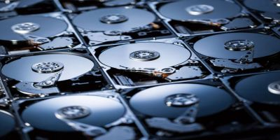 computer forensics software, hdd data recovery, data imaging,