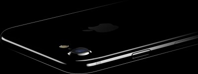 Cellphone forensics, iphone data extraction, iphone forensics
