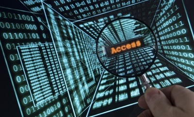 Cellphone data protection, cellphone forensics, cellphone forensics software