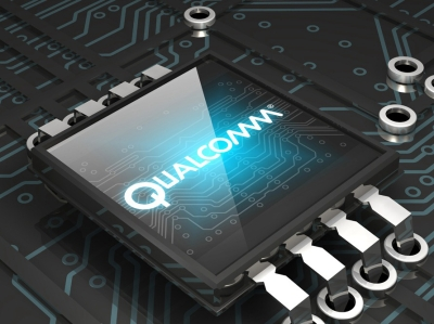 SalvationDATA Qualcomm data extraction