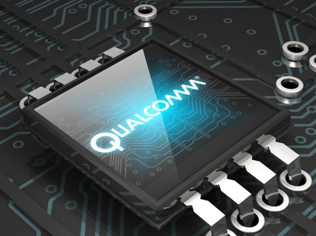SalvationDATA Qualcomm data extraction
