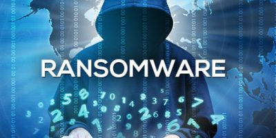 Ransomware Wannacry, files recovery, data recovery
