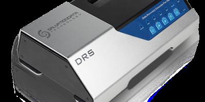 SalvationDATA DRS computer forensics