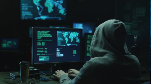 [Case Study] Computer Forensics: An Introduction of the Dark Web and Tor