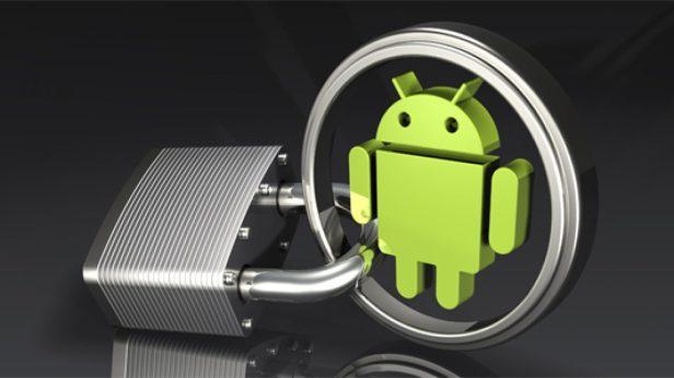 androidunlock-2-1280x720