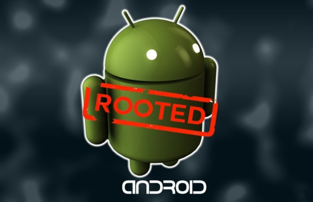 Root-android-phone-without-computer