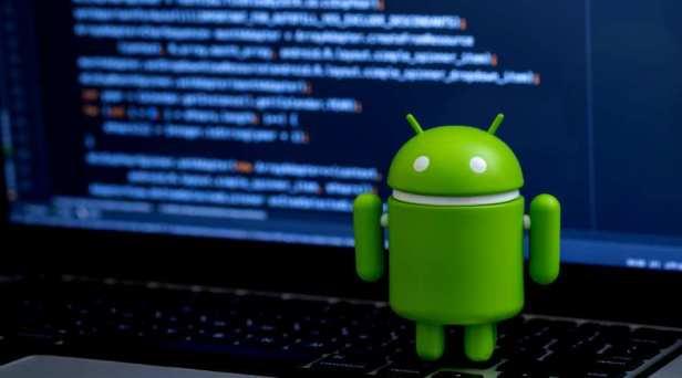 Setup-ADB-On-Android-Windows-Mac-And-Linux