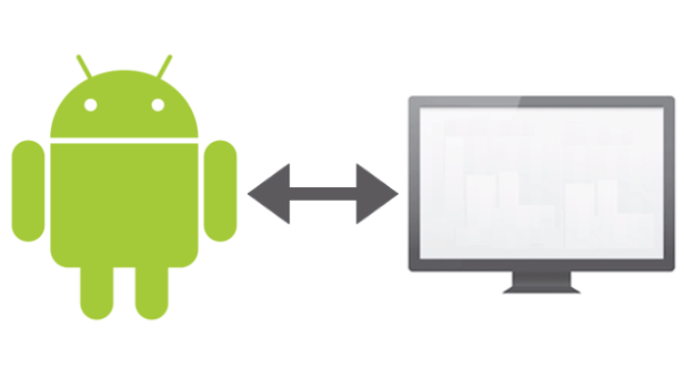 Transfer-Files-from-Android-to-PC