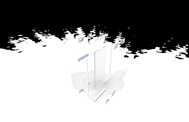 智能玻璃隔断墙 (1)